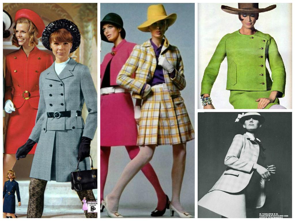 Модные съемки 1968 г. Christian Dior, 1967 г. Vogue, 1967 г. Guy Bourdin, 1967г.